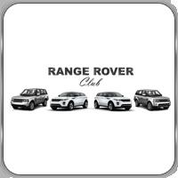 013_rangerover_club.png
