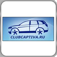 019_club_captiva.png