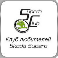 020_superb_club.png
