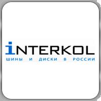 021_interkol.png
