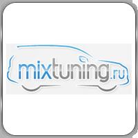 mixtuning.png